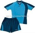 personalizado vôlei jersey