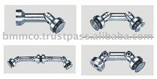 Stainless Steel mounting hardware