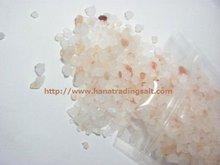 Organic Himalayan Crystal Rock Salt - Gourmet/Bath