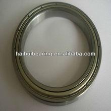 Hot Selling 61852 square bore bearing