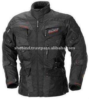 Textile Water Proof Motorcycle Jacket,Winter Motorrad-Textil-Jacke und wasserdicht Racer Jacke