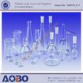 Alta qualidade de quartzo produtos químicos/de quartzo instrumento de laboratório