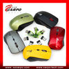 V7 wholesale computer accessories/factory in shenzhen,China