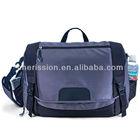 Messenger Bag with Foam Laptop Compartment