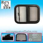 rv caravan motorhome accessories aluminium windows