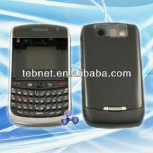housing for blackberry 8900
