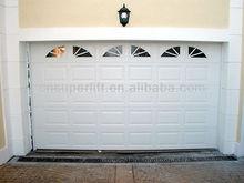 Garage Door Panels Sale/Garage Door Panels Prices/Garage Door Window Panels