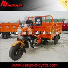 HUJU 200cc motorcycle chopper 200cc for sale