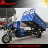 HUJU 250cc motorbike for sale