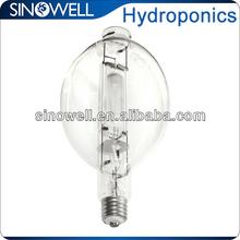 Grow metal halide,led replacement for metal halide,1000w grow light