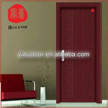 INNER DOOR WITH PVC FINISH
