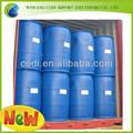 El sorbitol farmacéutico 70% solución con alta calidad y bajo precio