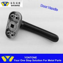 Ningbo Beilun OEM Customized Die Casting Aluminum Door Handle