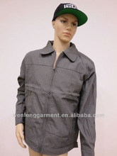 mens casual coat readymade wholesale garments buyer for stock lot