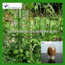 Cimicifuga Racemosa Extract Powder