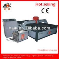 messer cnc plasma cutting machine TC-1530 cnc plasma cutter