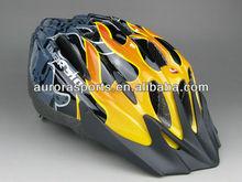 {new promotion} New Adults Limar 510 trek bike helmet,dirt bike helmet