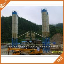 CE certificate High quality 35m3 precast concrete mixing plant