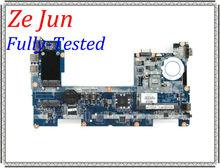 Original N455 Atom MINI210 608952-001 Laptop Motherboard best price!