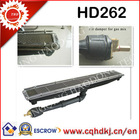 Heating Equipment used in Paint Industry--Infrared heaters(HD262)