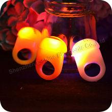 2014 New Design Flashing Ring