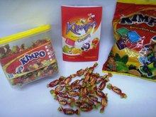 KIMPO CREAMY