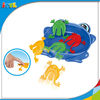 /product-gs/a162032-kids-mini-jumping-frog-toys-plastic-jumping-frog-1181289852.html