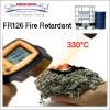 Fire Retardant Coating FR126