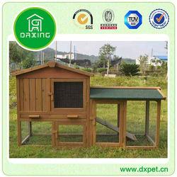 FSC pet rabbit house DXR036
