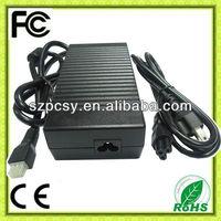 24 volt switching power supply 145w 6a power transformer