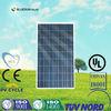 High quality polycrystalline solar panel 100 w