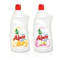Alpen Dish Washing Liquid