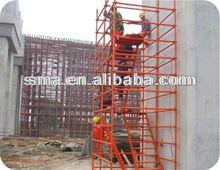 Q235 scaffold Ring Lock