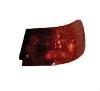 tail lamp for TOYOTA CORONA PREMIO 1999