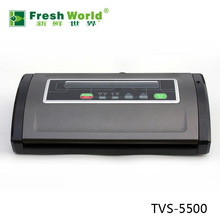 food packing machine ,high quality ,keep food fresher and longer