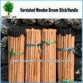 barniz de madera palo de escoba