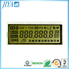 Rohs small size media instrument LCD display