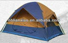 camping tent factory