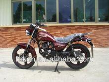 2013 new style fekon motorbike