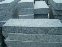Viet Nam Kerb Blue Stone