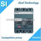3VT8216-1CA03-0AA0 VT160 siemens circuit breaker or motor protection