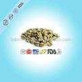 고품질의 100 % 천연 녹색 커피 콩 추출물/ chlorogenic 산 분말 녹색 커피 콩