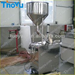Peanut Almond Slicer Machine (SMS:0086-15890650503)