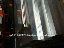 Aluminium Alloy Plate 6061