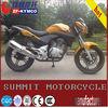 Racing style cheap street bike 200cc ZF200CBR