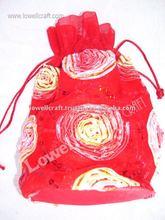 VALENTINE DAY GIFT BAG