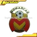 monarcas insignia de tijuana