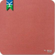 GGT Silk Spandex/Stretch/Lycra Georgette STX03