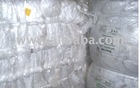 LDPE, HDPE, PP, PE, Plastic Films