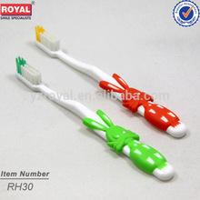 best manual toothbrush/kid brushing teeth/dinosaur toothbrush for kids